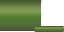 Psychotherapie Dortmund | Tanja Tatka Logo